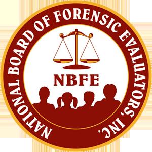 National Board Of Forensic Evaluators Inc Nbfe Fmhca Forensic